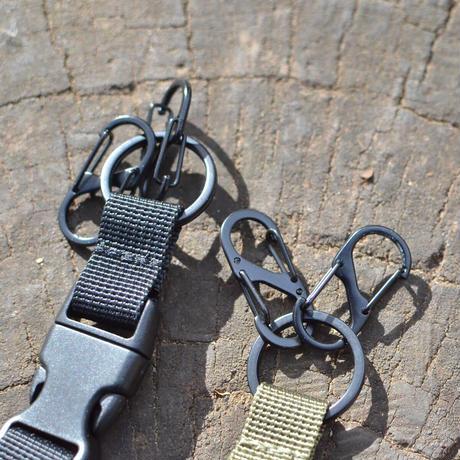 79903 / Connect belt