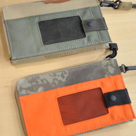 79844 / cogara Smartphone case Camouflage