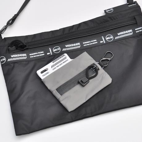 79865 / WP STAFF BAG