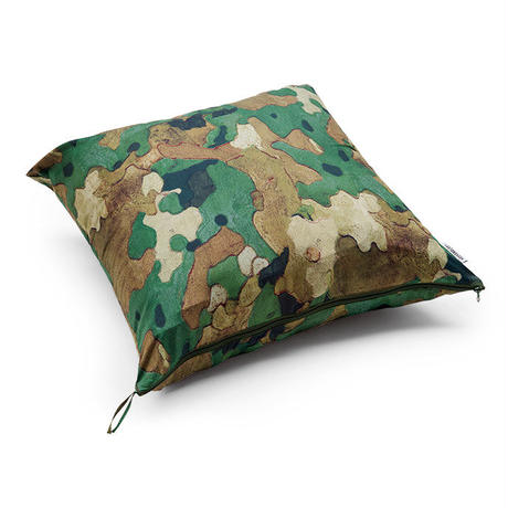79820 / UPSYCLE DOWN Sleep Bag