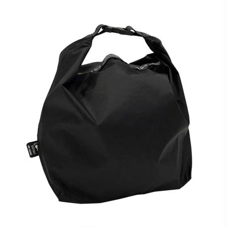 79868 / WP ROLLTOP SMALL
