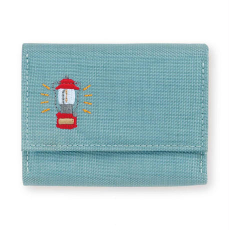 79899 / coruri Embroidery