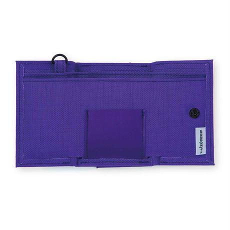 7988704 / coruri  NEON Purple