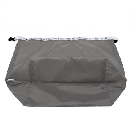 79869 / WP ROLLTOP LARGE