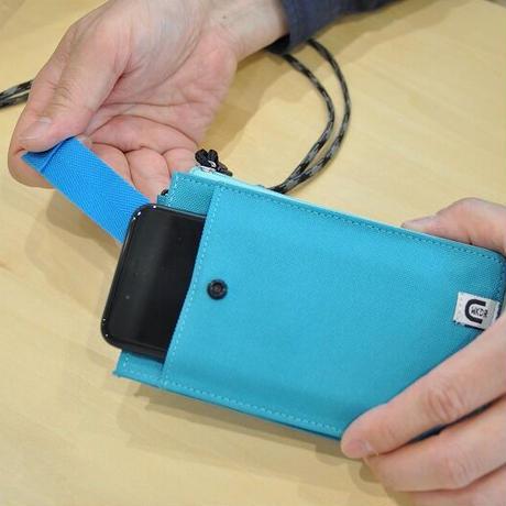 79843 / cogara Smartphone case BASIC