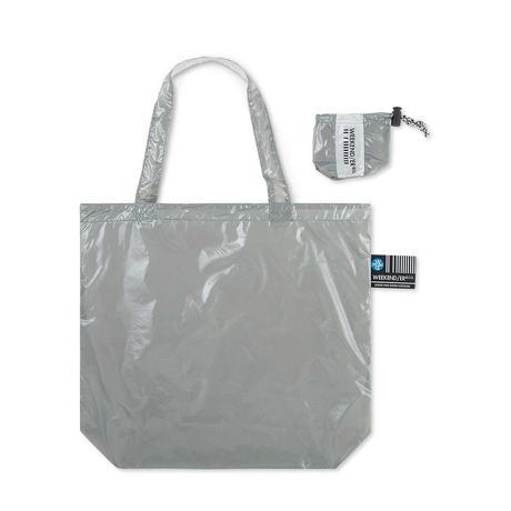 79379 / Reversible shopping bag