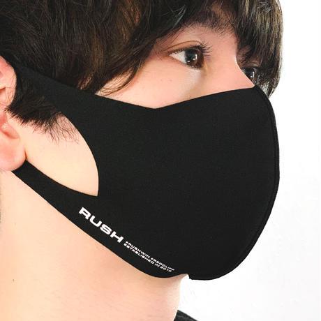 Rush Gaming オリジナルマスク