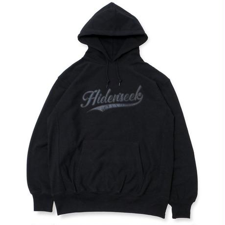 College Hooded Sweat Shirt