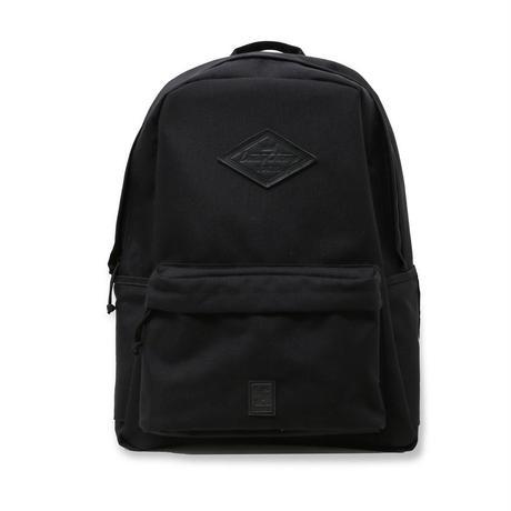 DUSTYCHAMP Back Pack