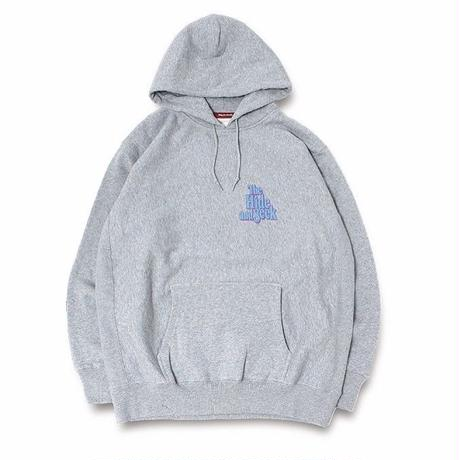 The H&S Hooded Sweat Shirt