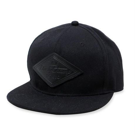 DUSTYCHAMP Baseball Cap
