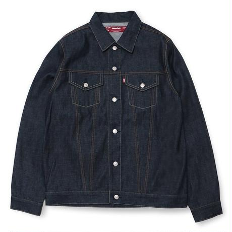 3rd Type Denim Jacket(Light)