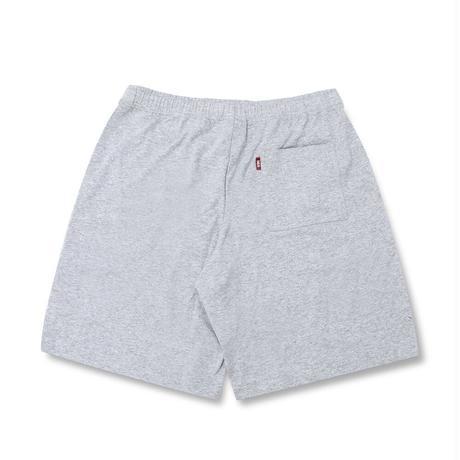 HS Short