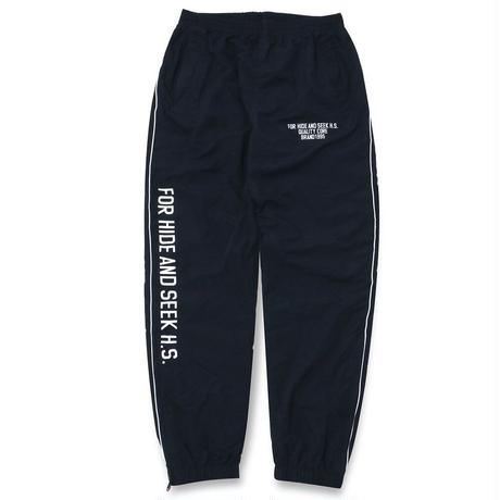 Track Pant(20ss)