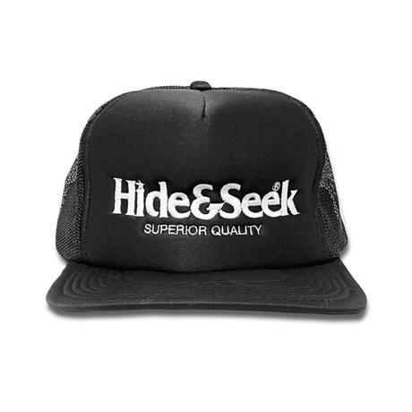 H&S Mesh Cap(Limited Item)