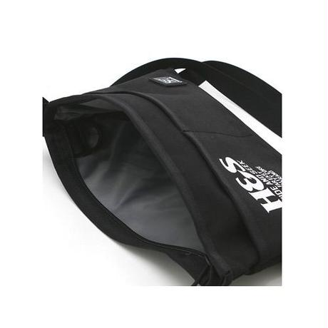H&S x CHROME Mini Shoulder Bag