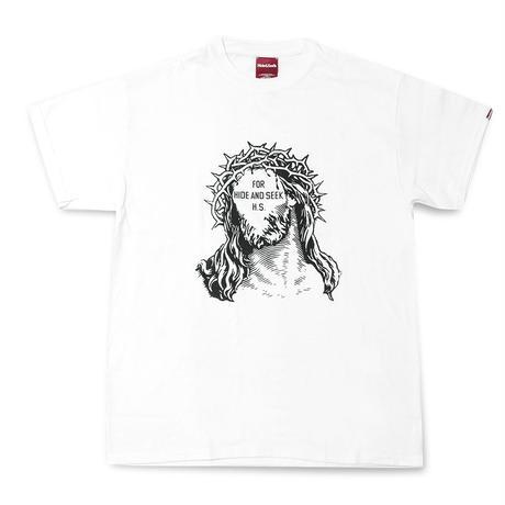 Jesus S/S Tee