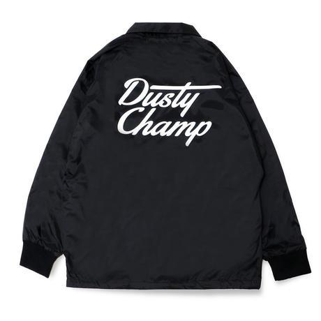 DUSTYCHAMP Coach Jacket-2