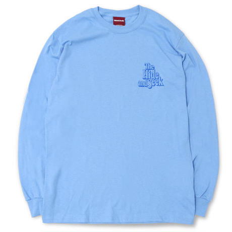 THE H&S L/S Tee