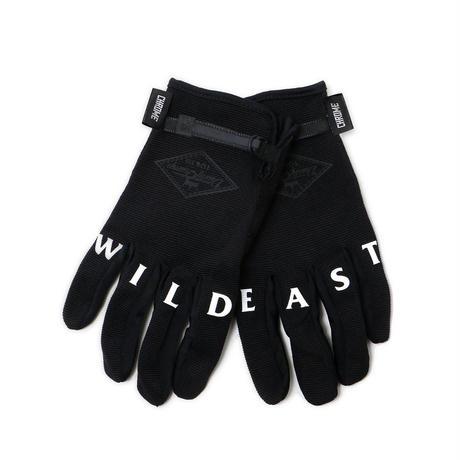 DUSTYCHAMP Gloves