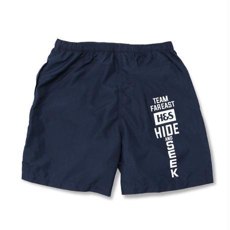 H&S Swim Short