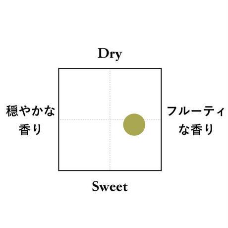 【ラッピング&送料無料】人気のフルーティ3本ギフトセット [219]