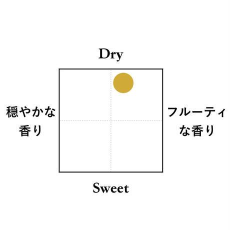 芳醇旨口2本・飲み比べセット [100]