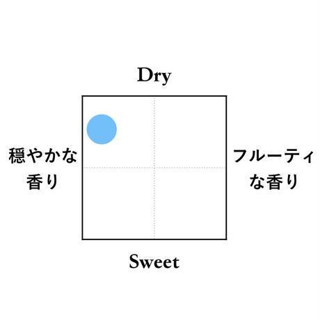 スッキリ辛口 2本・飲み比べセット [198]