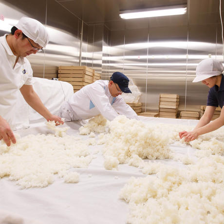 埼玉の新星。街も香りも、フルーティ。【埼玉】AGEO 純米大吟醸 2020