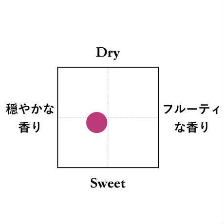 【先着15セット・13%オフ】フルーティ3本+AGEO SNOW(うすにごり)4本セット[226]