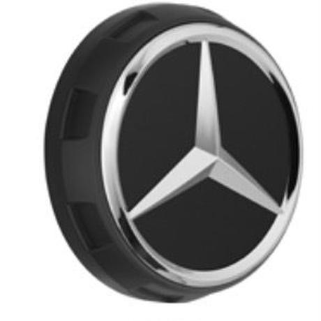 Mercedes-Benz 純正 AMG ハブキャップ  センターロックデザイン