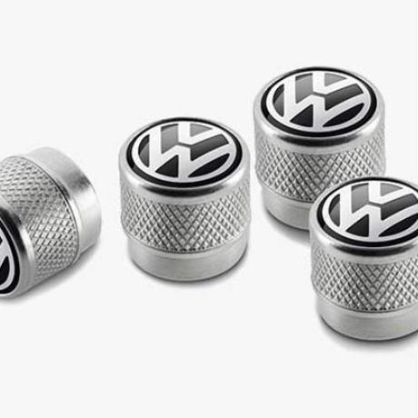 VW 純正 エアバルブキャップ