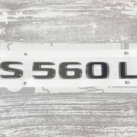 5b4a3577a6e6ee0579000ccb