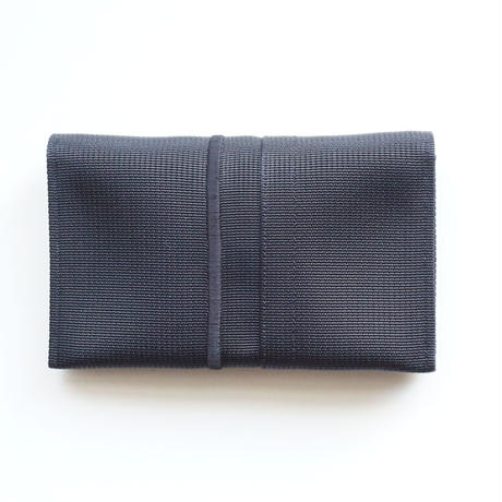 BIZ CARD CASE
