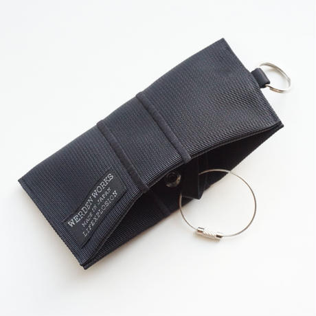 KEY CASE - TYPE 2