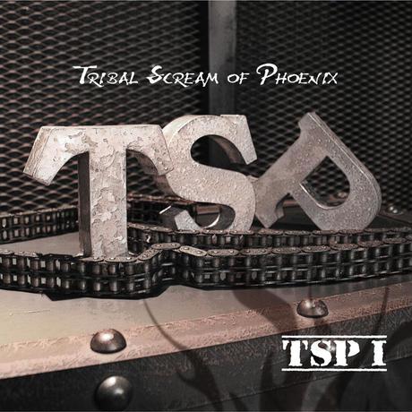 TSP「TSP I」