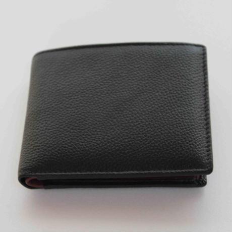 財布/メンズ