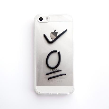 0ten スマホケース/iphoneケース