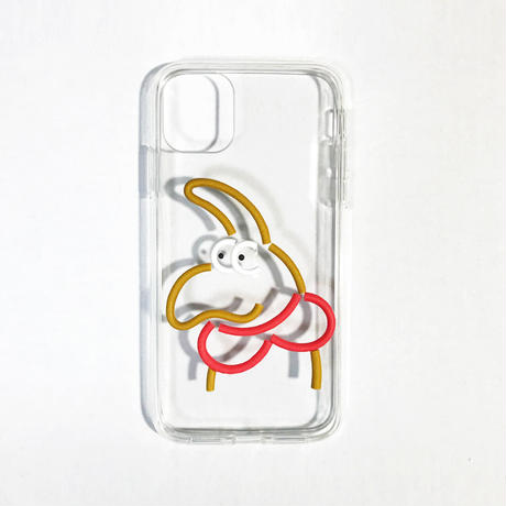 dino スマホケース/iphoneケース