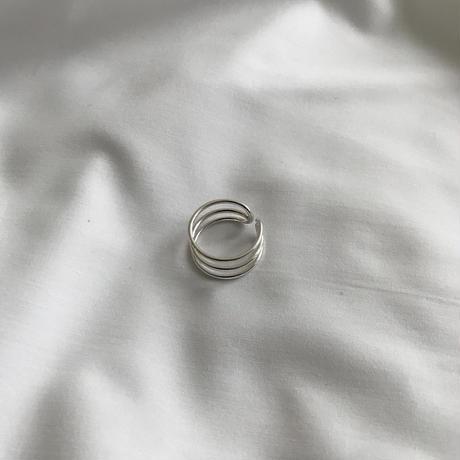 [restock] #14 silver925 ring
