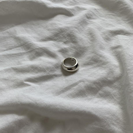 #5 silver925 ring