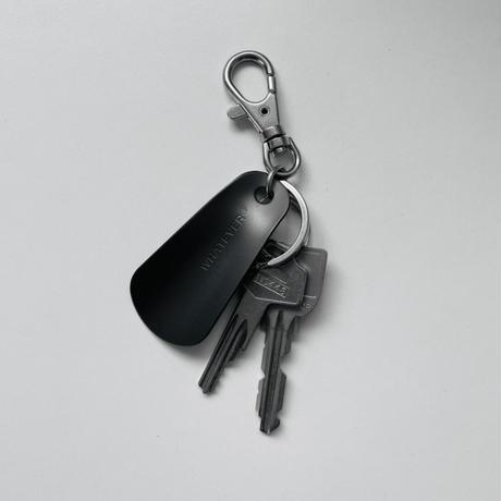 【New】Shoehorn keyholder