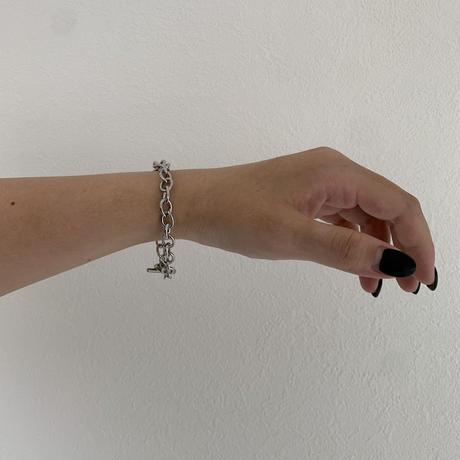 "SUS bracelet ""normal"""