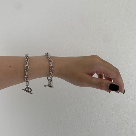 """SUS bracelet  """"long"""""""