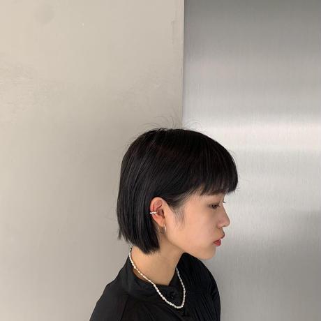 """Silver 925 orignal """"ear cuff"""""""
