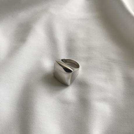 #1 silver925 ring
