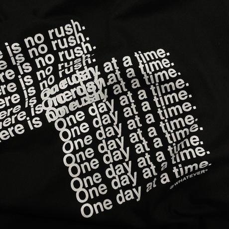 "Long T-shirts ""sentence"""