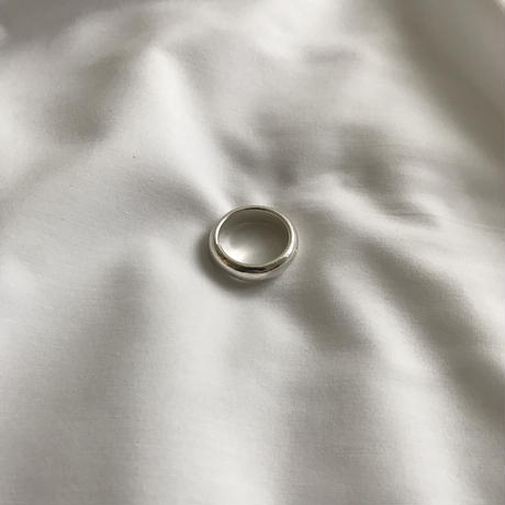 #12 silver925 ring