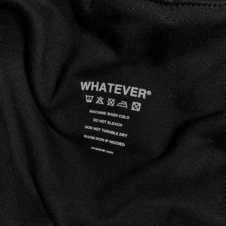 "Sweat  ""laundry symbol"""