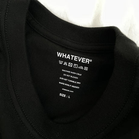 "Winter gift set ""Sweat +  Long T-shirt"""